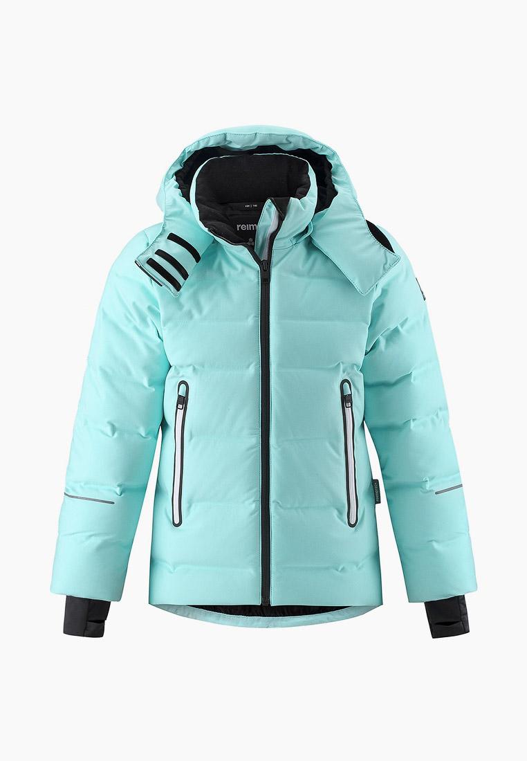 Куртка Reima 531426-7150: изображение 1