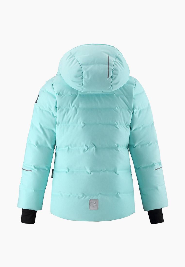 Куртка Reima 531426-7150: изображение 2