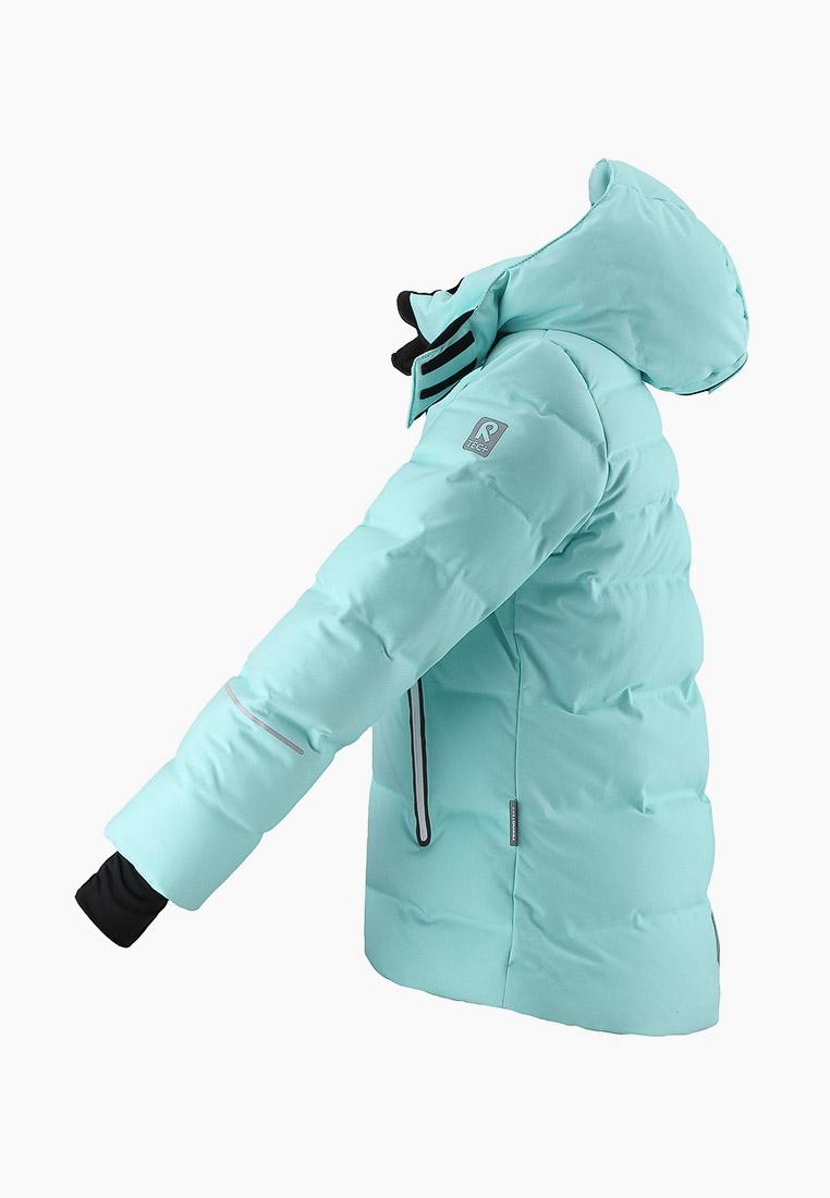 Куртка Reima 531426-7150: изображение 3