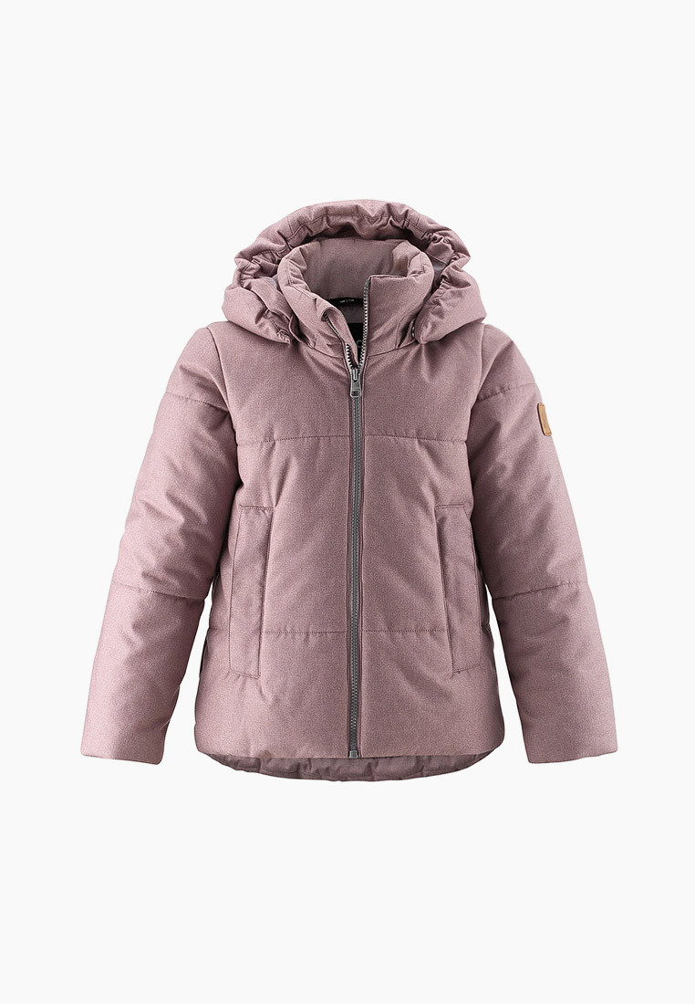 Куртка Reima 531478