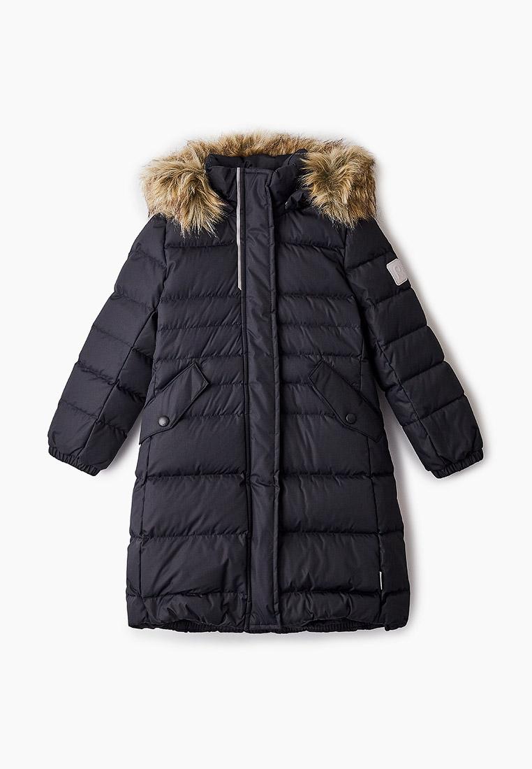 Куртка Reima 531488
