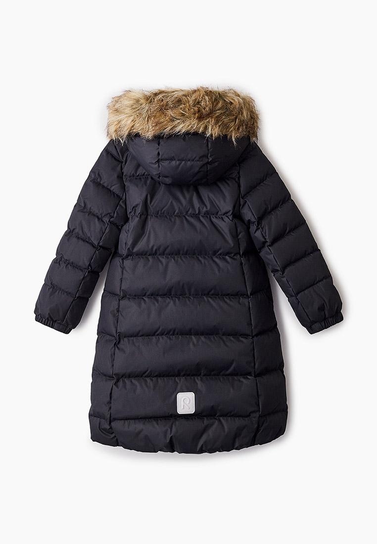 Куртка Reima 531488-9990: изображение 2