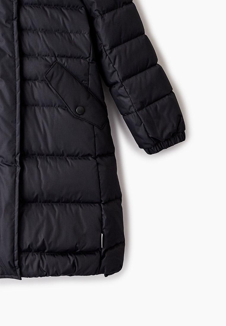 Куртка Reima 531488-9990: изображение 3