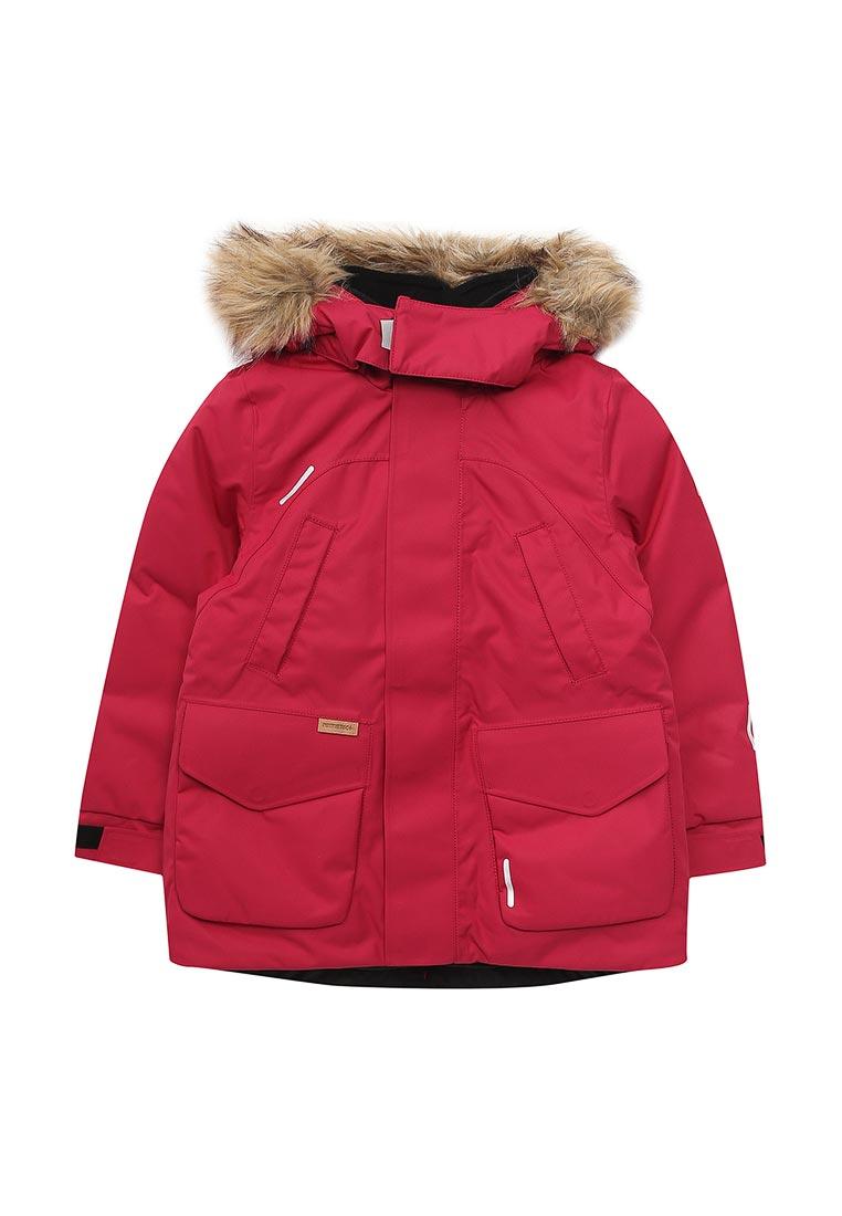 Куртка Reima 531301-3920