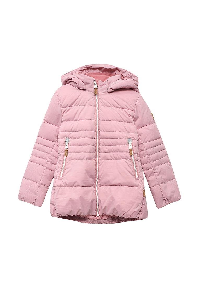 Куртка Reima 531303-4320