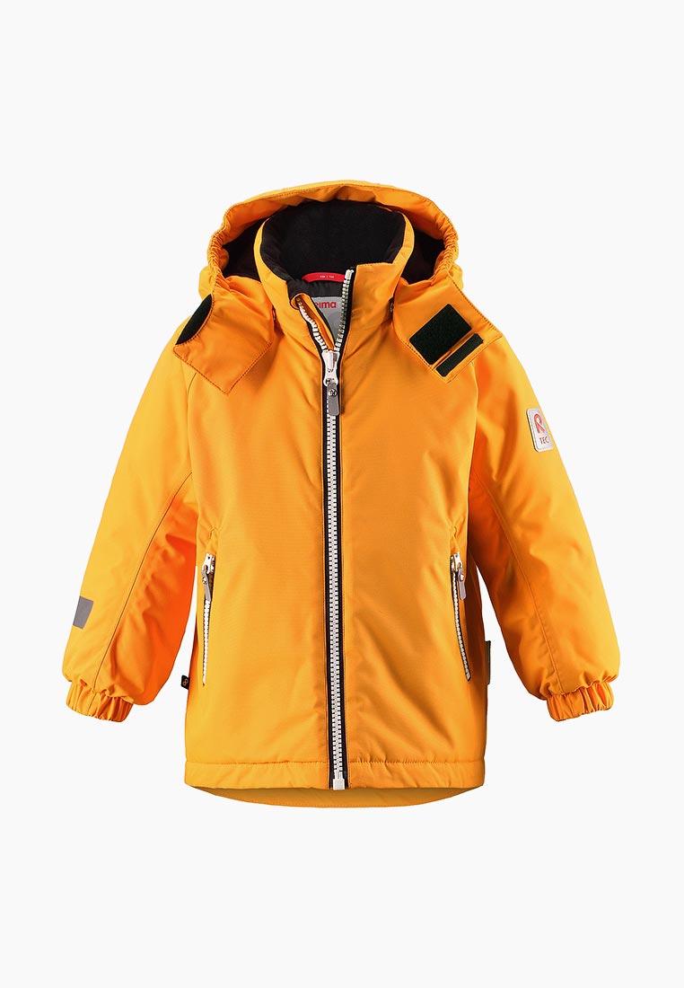 Куртка Reima 521557A-2440