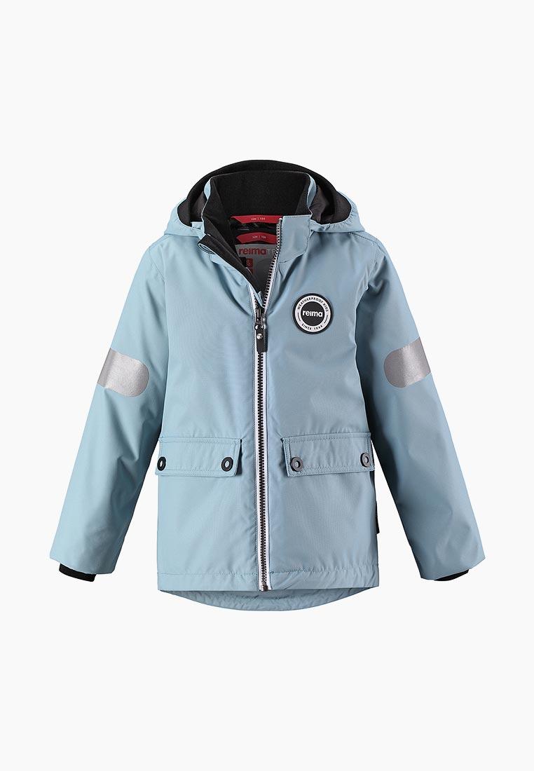 Куртка Reima 521559-7780