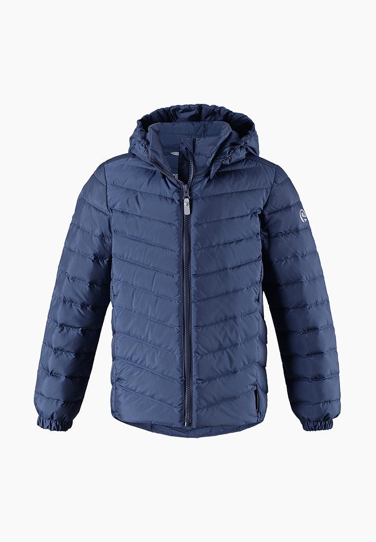 Куртка Reima 531341-6980