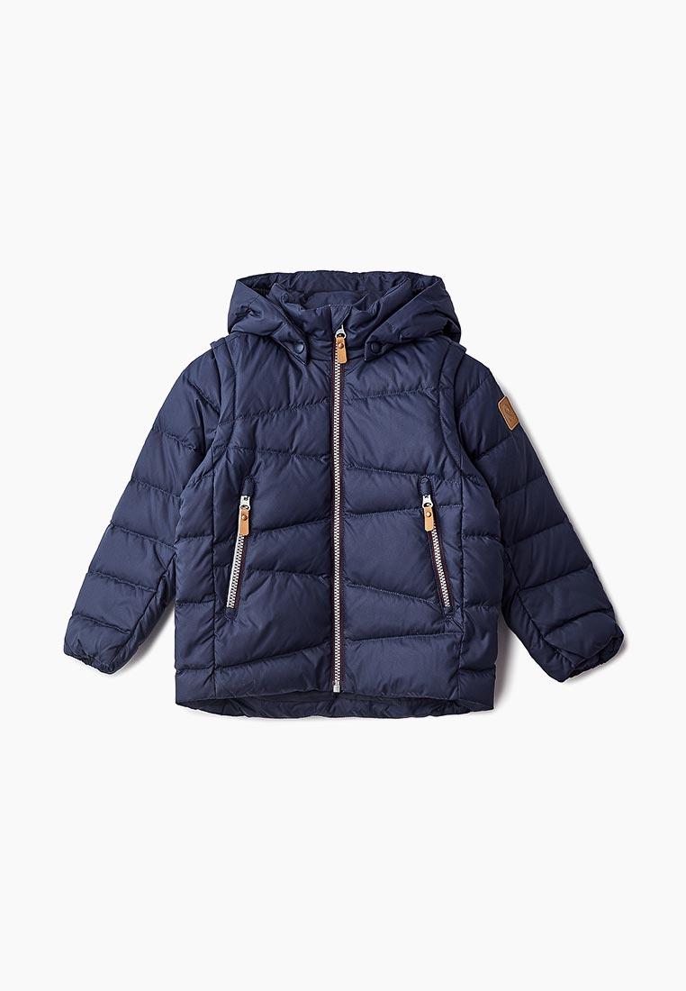 Куртка Reima 531345-6980