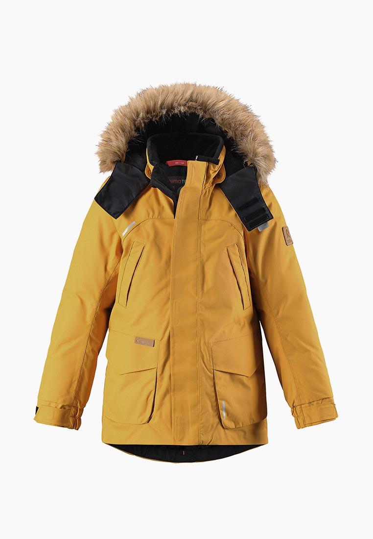 Куртка Reima 531354-2510