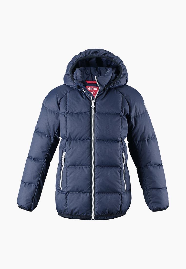 Куртка Reima 531359-6980