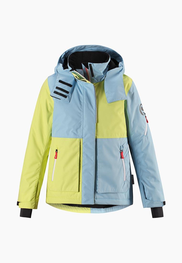 Куртка Reima 531362-7190