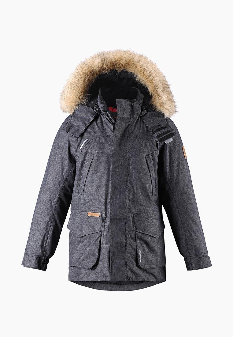 Куртка Reima 531375-9510