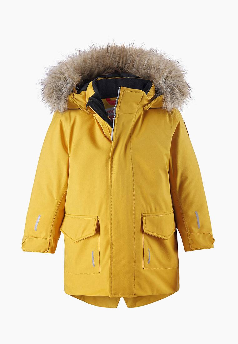 Куртка Reima 511299-2460