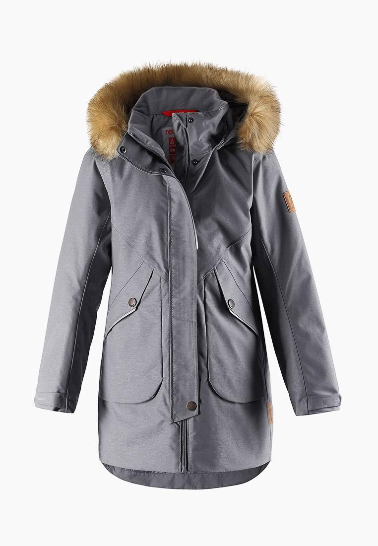 Куртка Reima 531422-9370