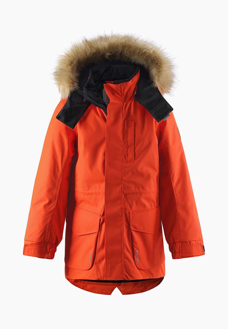 Куртка Reima 531351-2770