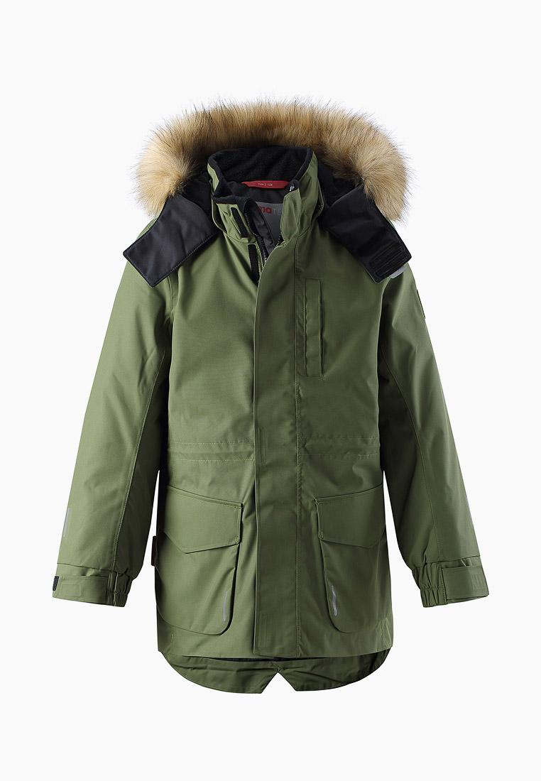 Куртка Reima 531351