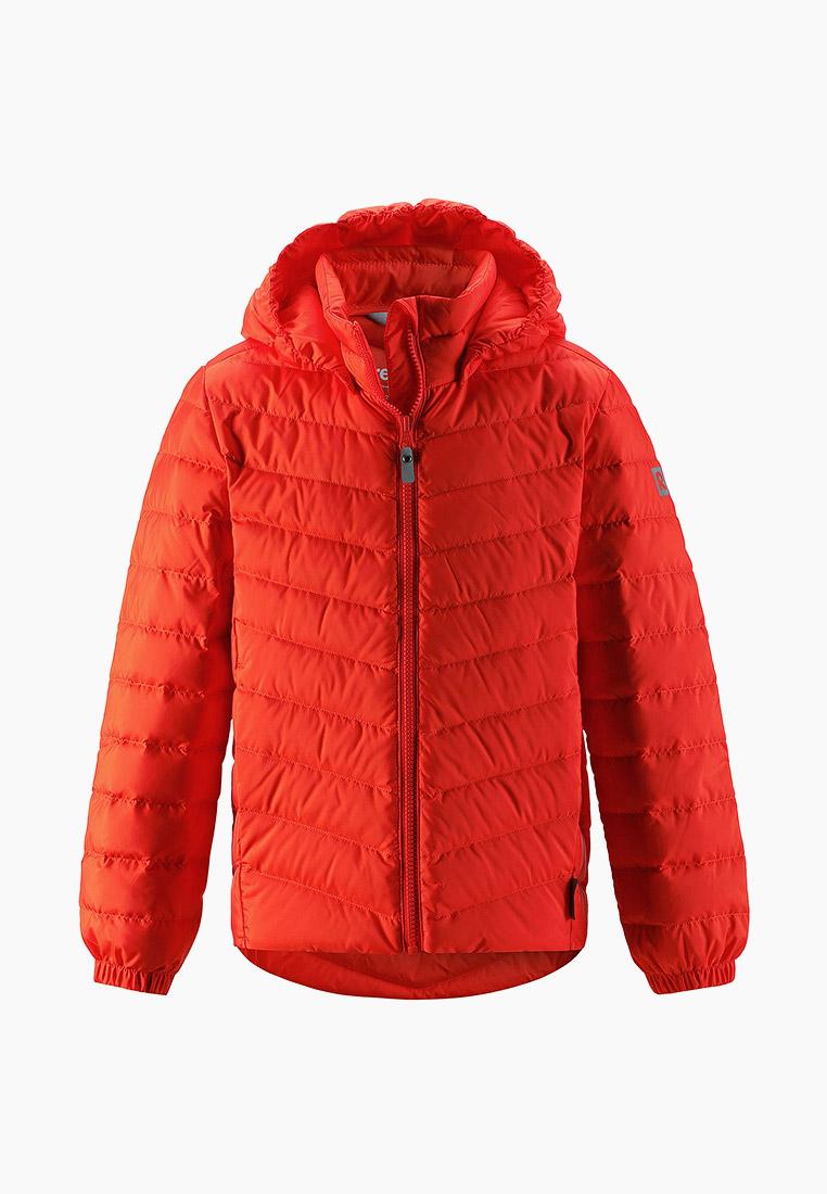Куртка Reima 531341-2770