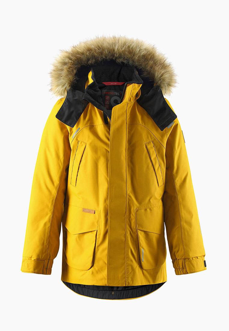 Куртка Reima 531354-2460