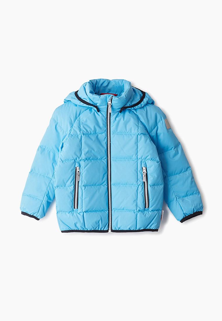 Куртка Reima 531359-6240