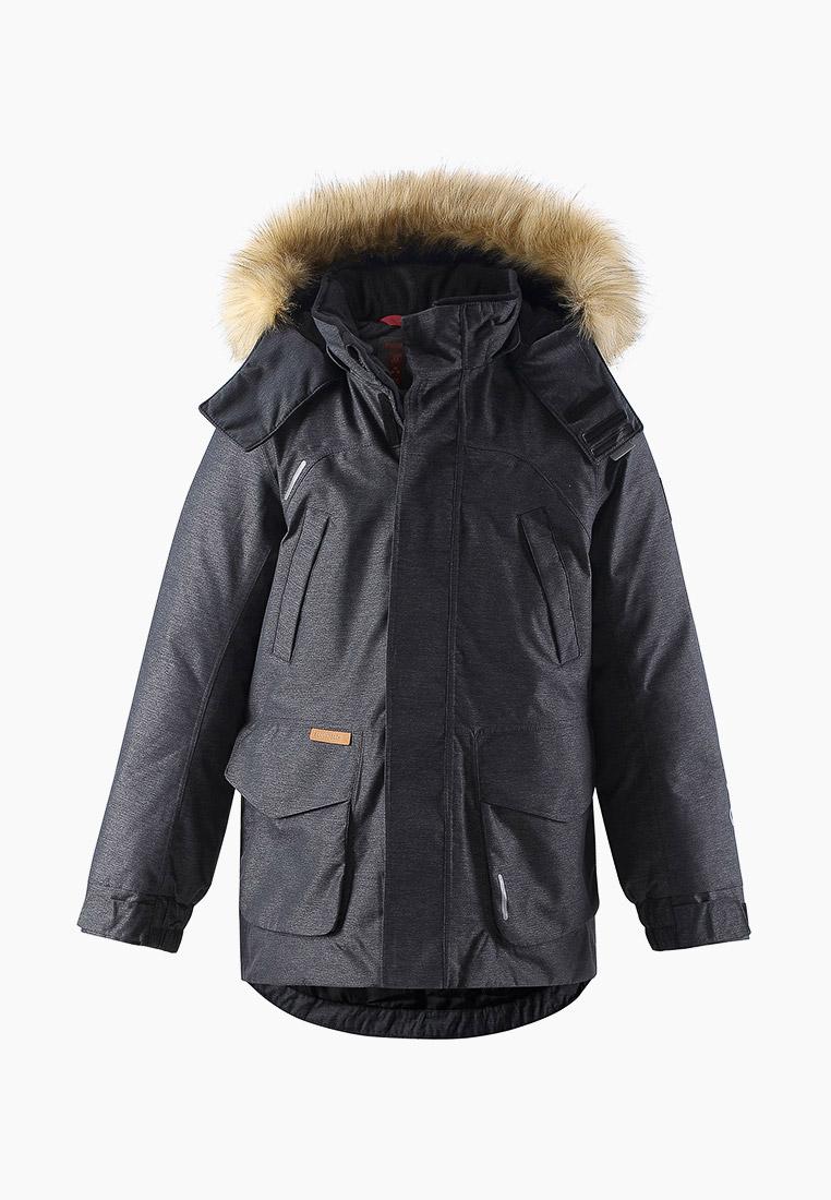 Куртка Reima 531404-9510