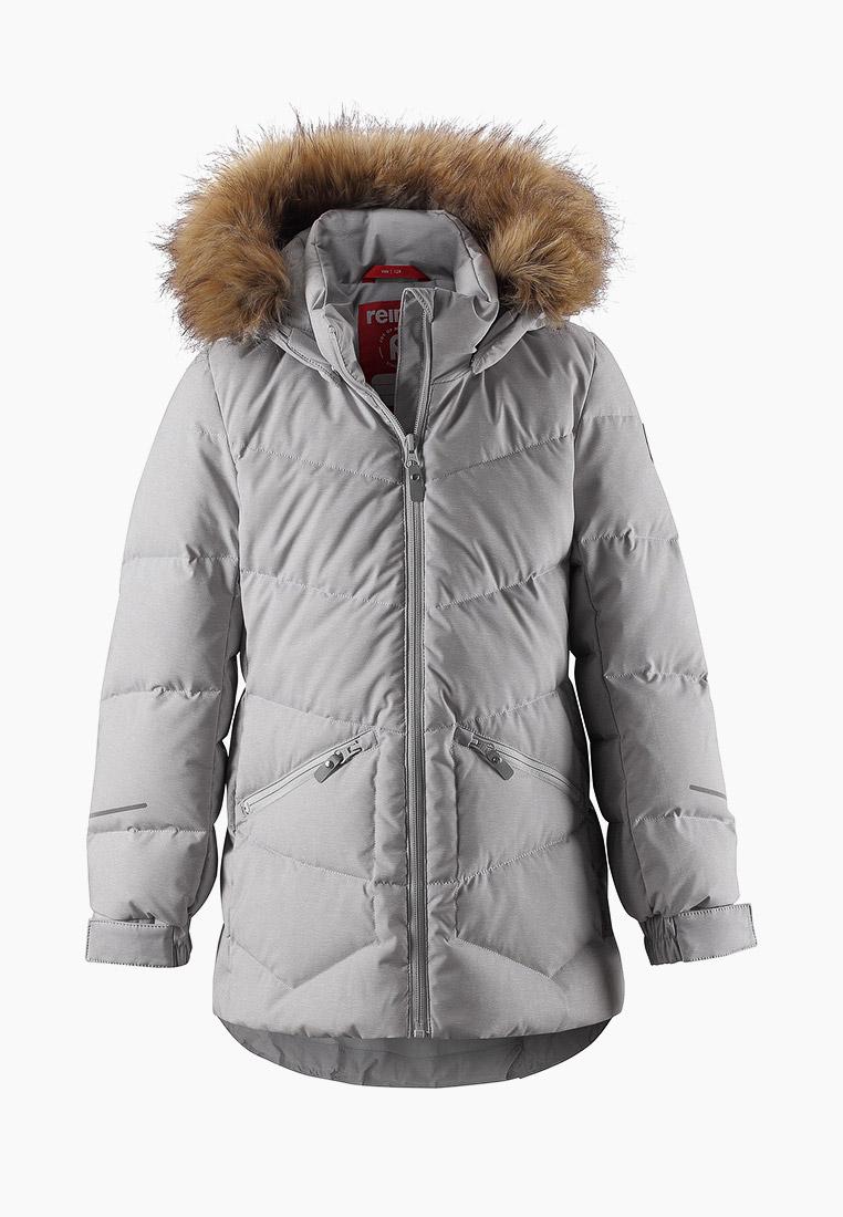 Куртка Reima 531418-9140: изображение 1