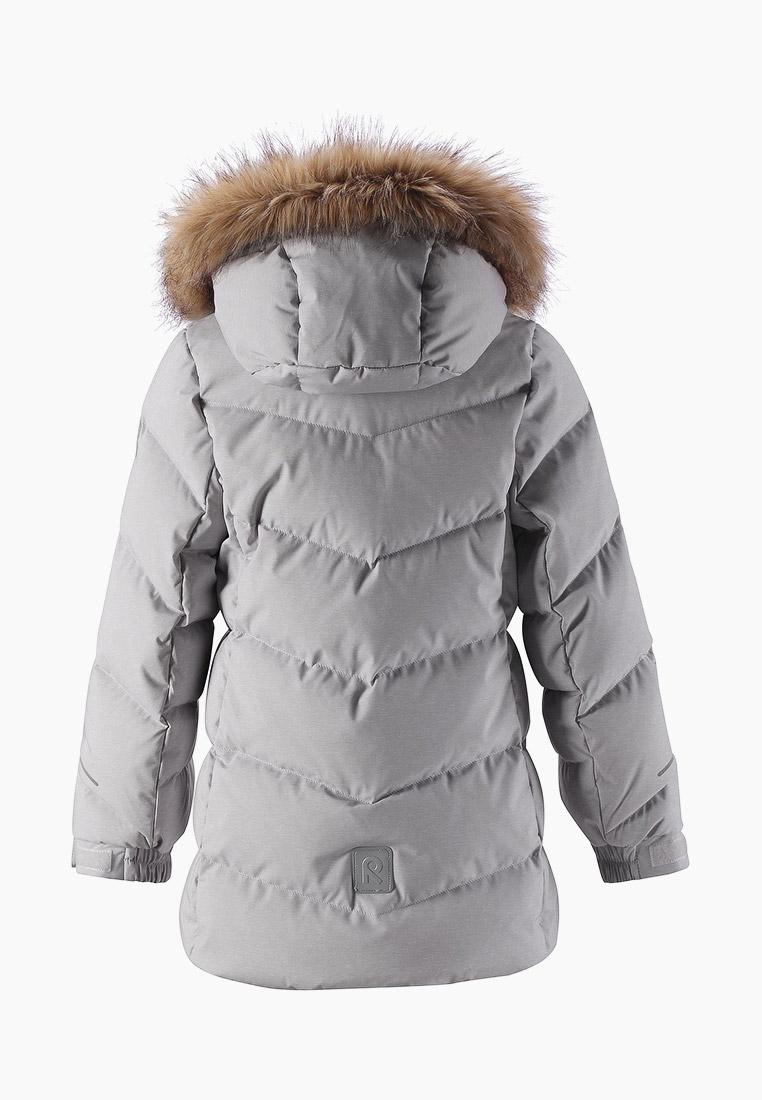 Куртка Reima 531418-9140: изображение 2