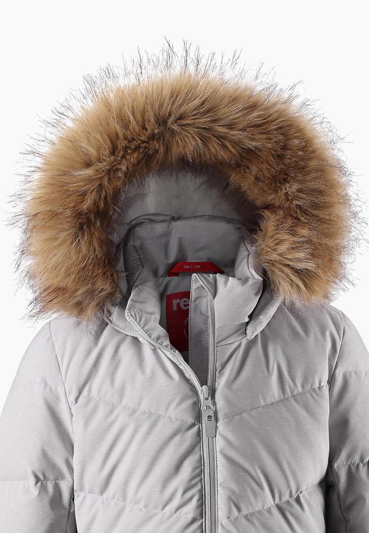 Куртка Reima 531418-9140: изображение 4