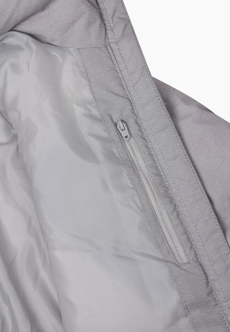Куртка Reima 531418-9140: изображение 6
