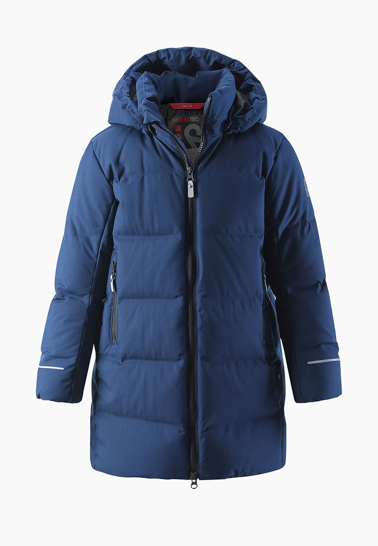 Куртка Reima 531425-6980