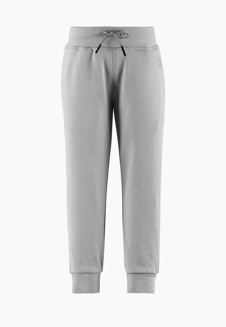 Спортивные брюки Reima 526325