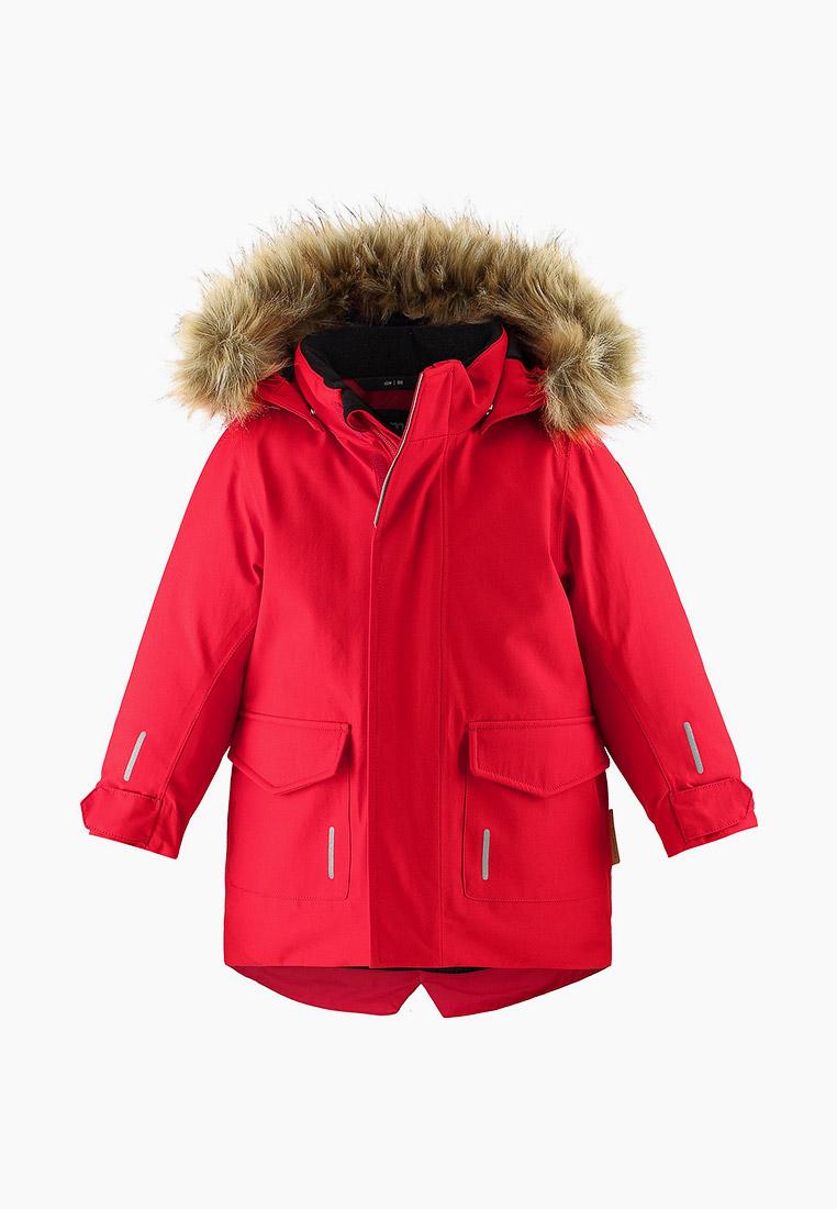 Куртка Reima 511299