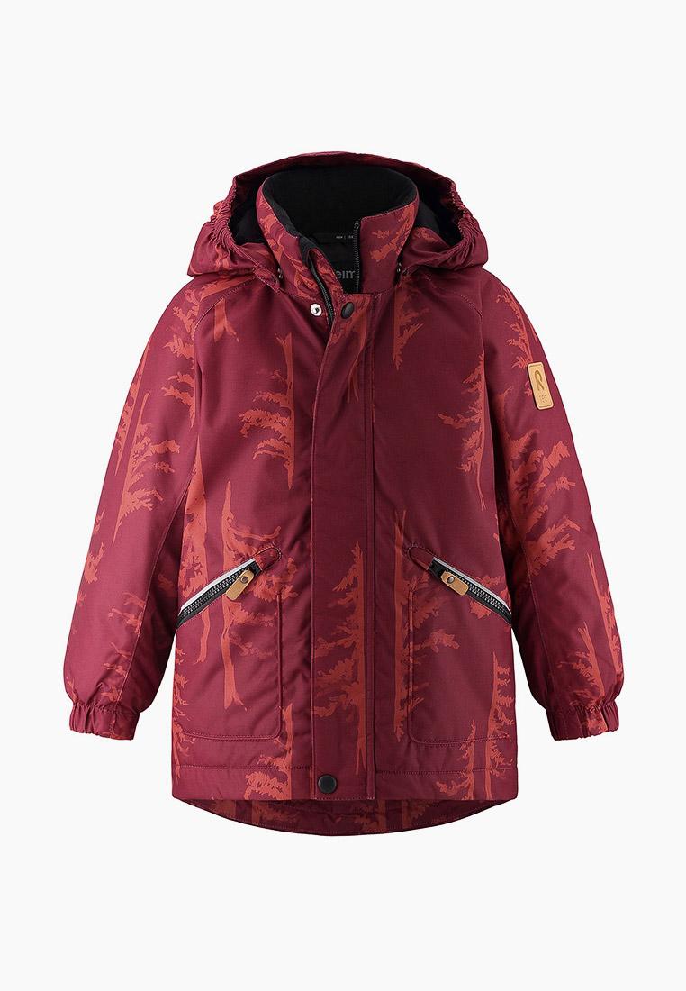 Куртка Reima 521613-3913: изображение 1