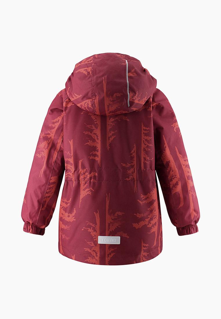 Куртка Reima 521613-3913: изображение 2