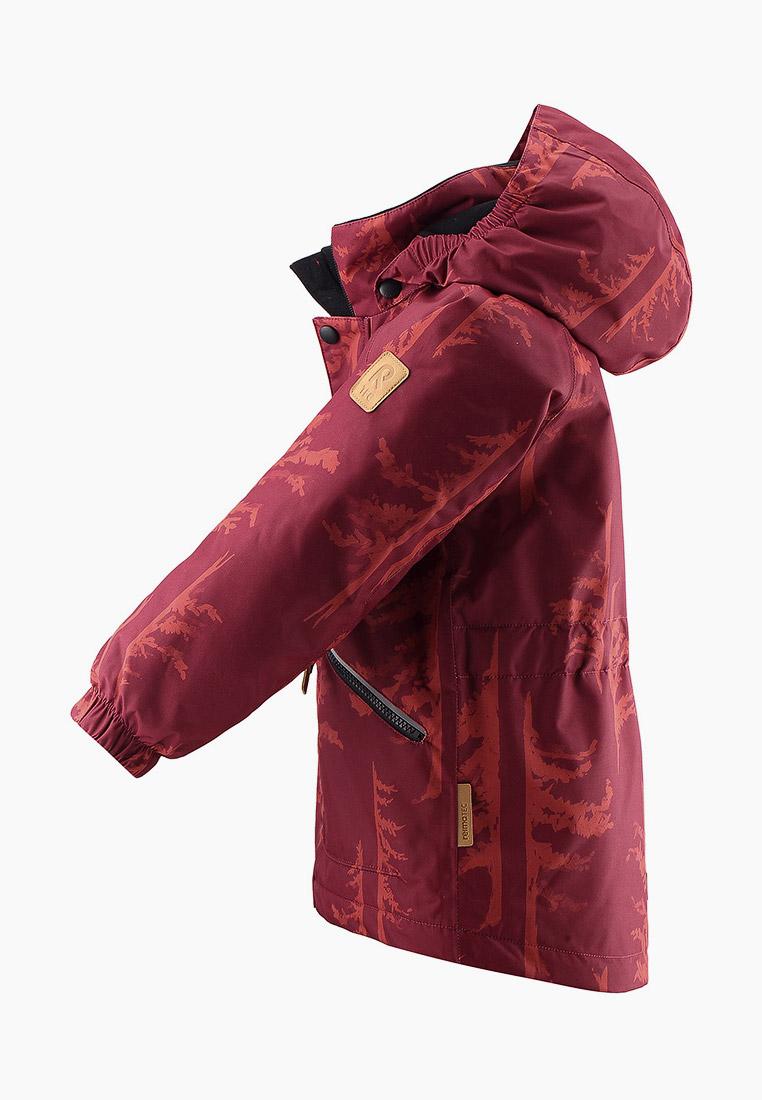 Куртка Reima 521613-3913: изображение 3