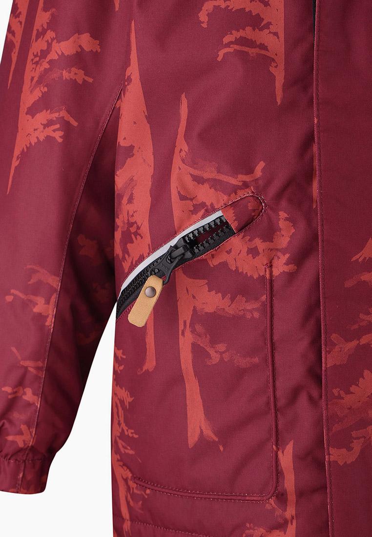 Куртка Reima 521613-3913: изображение 4