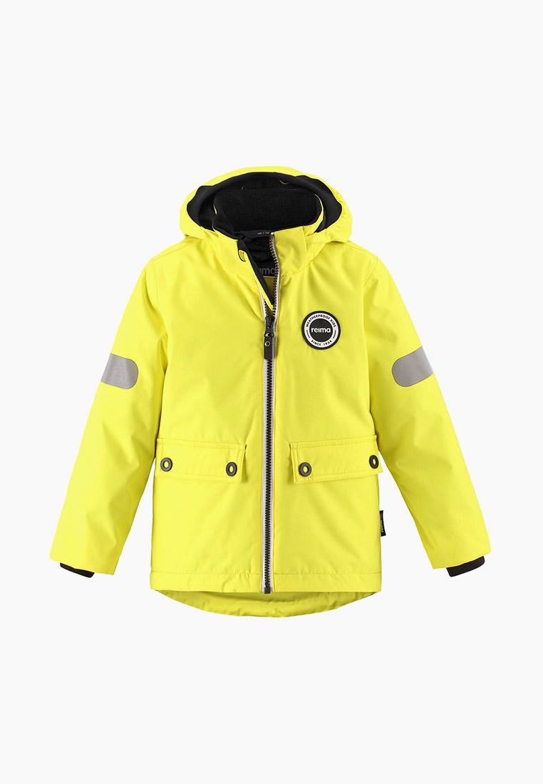 Куртка Reima 521644-2370