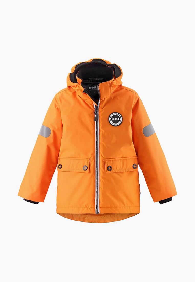 Куртка Reima 521644