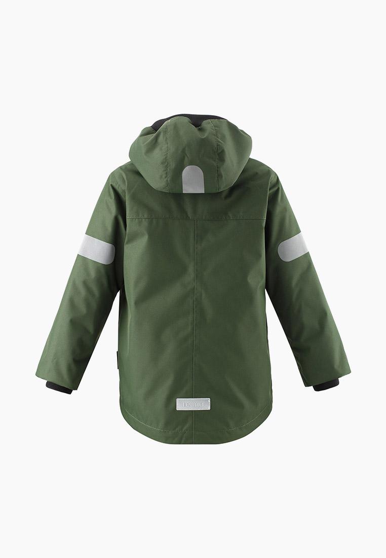 Куртка Reima 521644-8940: изображение 2