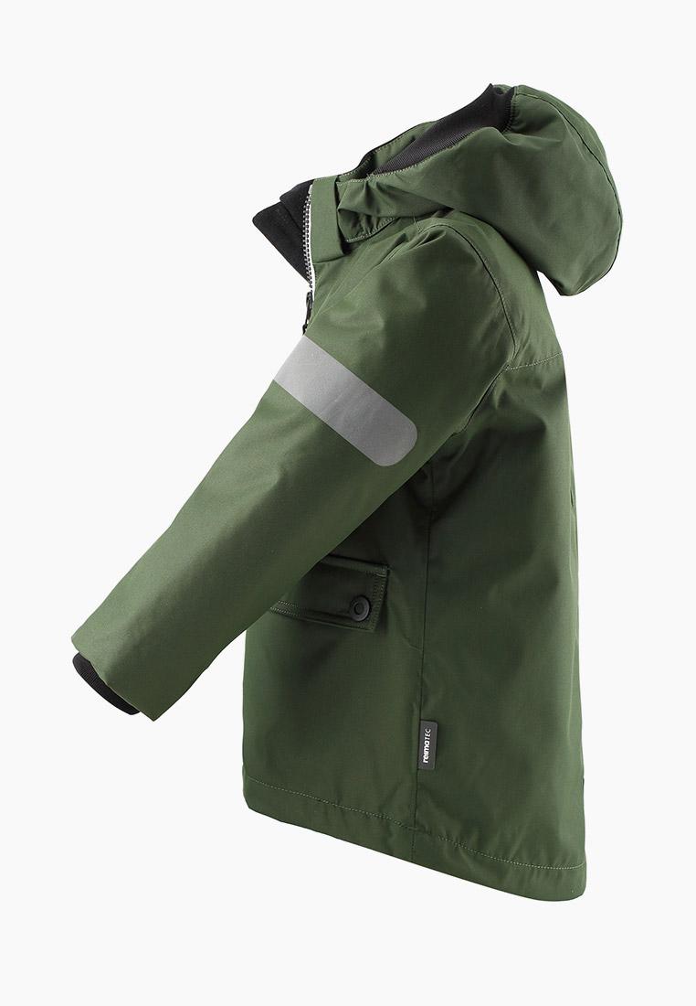 Куртка Reima 521644-8940: изображение 3