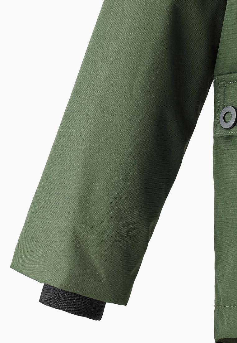 Куртка Reima 521644-8940: изображение 4