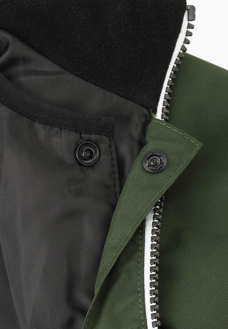 Куртка Reima 521644-8940: изображение 5