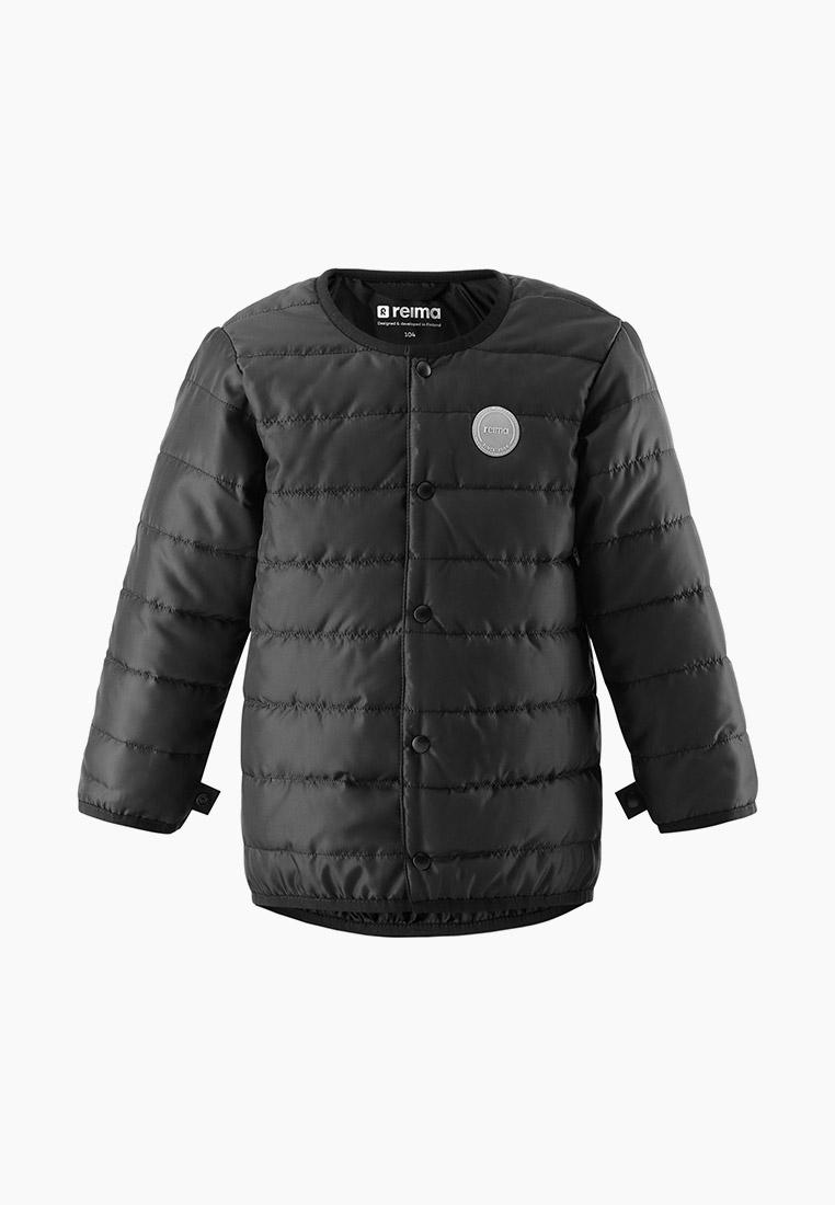 Куртка Reima 521644-8940: изображение 6