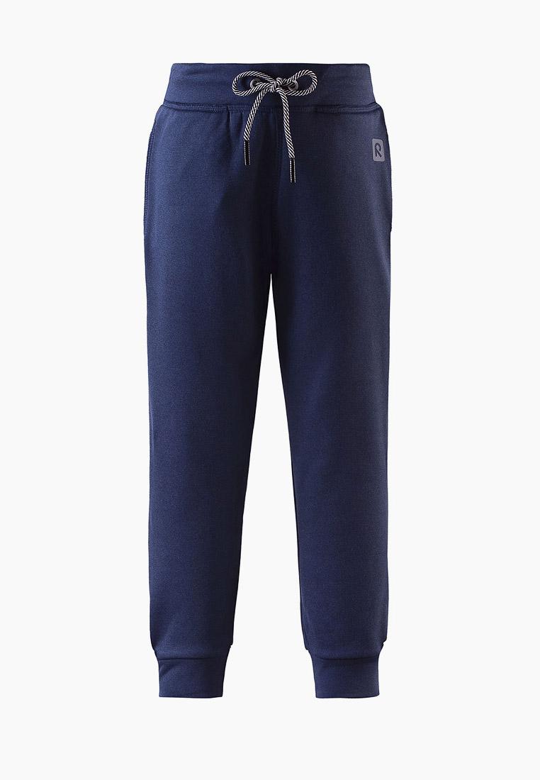 Спортивные брюки Reima 526325B-6980