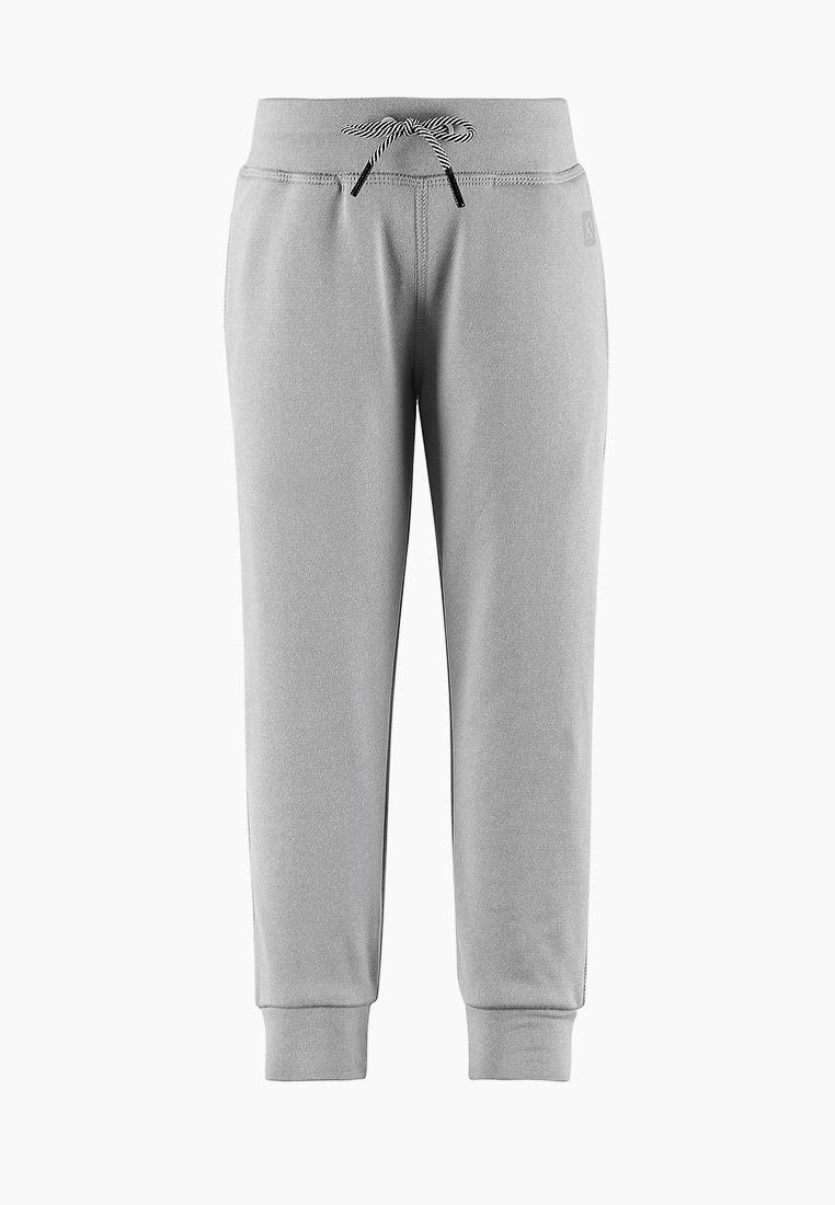 Спортивные брюки для девочек Reima 526325B-9150