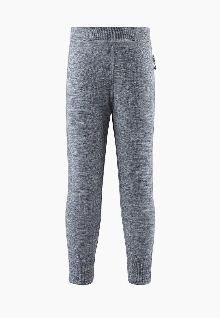 Спортивные брюки для девочек Reima 526357-9400