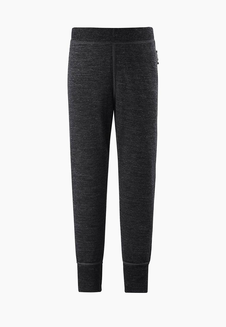 Спортивные брюки для девочек Reima 526357B-9510