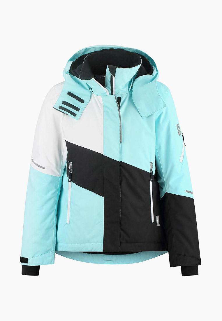 Куртка Reima 531420-7150