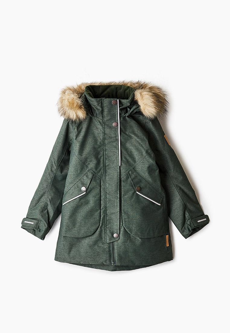 Куртка Reima 531422