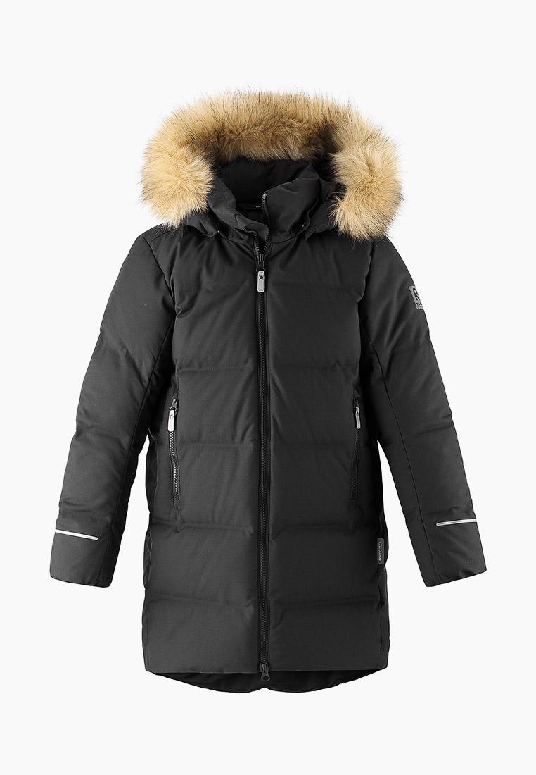 Куртка Reima 531425F